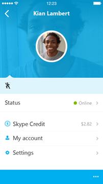 skype5-0iphoneprofile