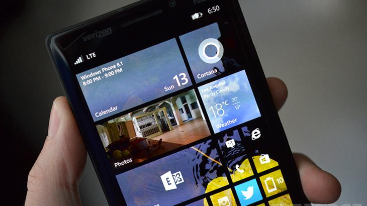 windowsphone8.1stock1