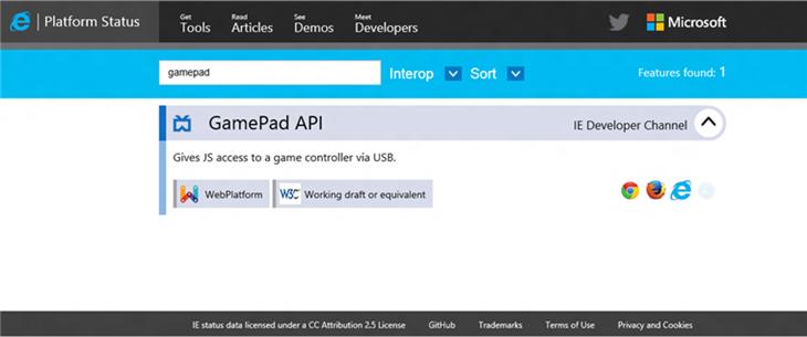 internet-explorer-developer-channel-gamepad-api-june-2014