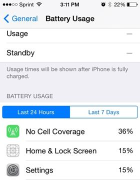 batteryusage-ios8-beta2