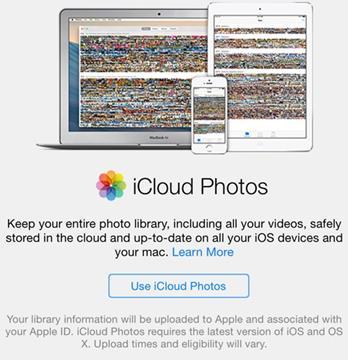 icloud-photos-home-ios8-beta2
