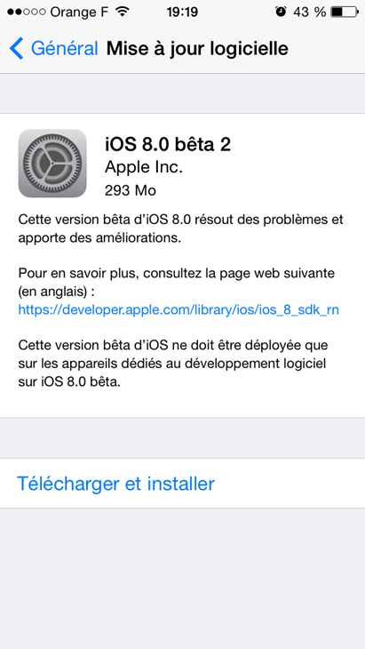iphone-5-ios-8-beta-2-update-ota
