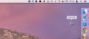 dock-remove-osx-10.10-yosemite-dp2