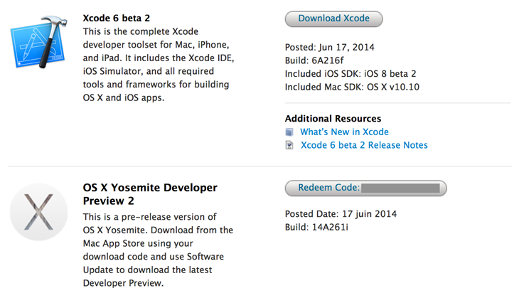 os-x-10.10-yosemite-developer-preview-2-xcode-6-beta-2