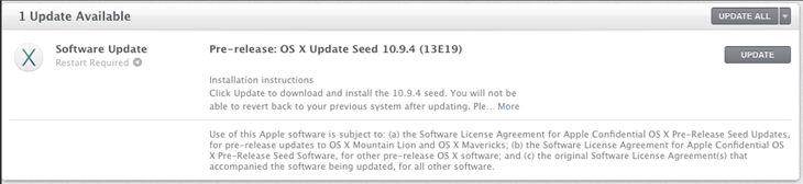 os-x-mavericks-10.9.4-beta-seed-3
