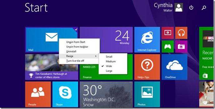 windows-8.1-update-1-start-screen-new-features