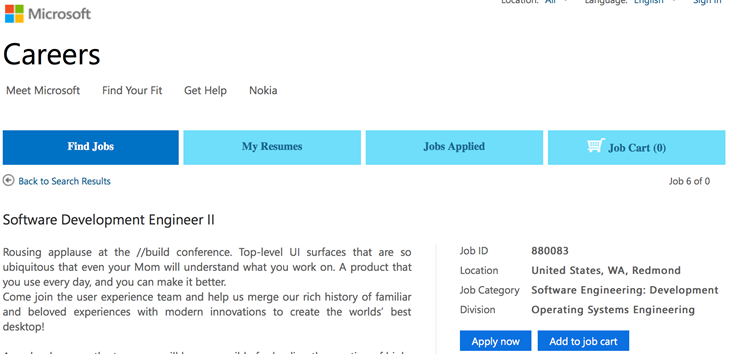 careers-microsoft-new-ui-components-desktop-xaml-win9