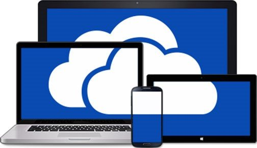 onedrive-all-platforms