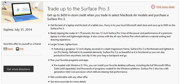 trade-surface-pro-3-vs-macbook-air