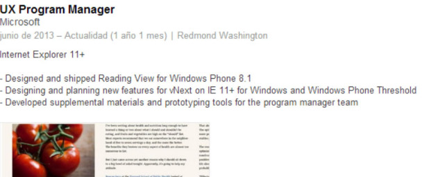 windows-phone-threshold-leak-profile