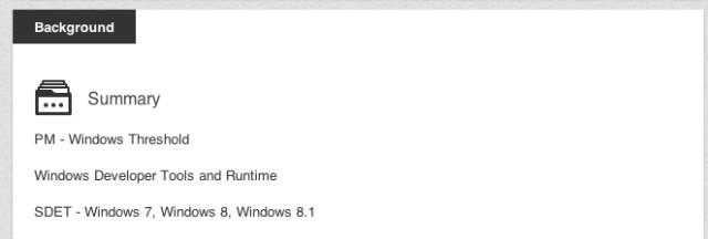 windows-threshold-linkedin-profile-leak-management
