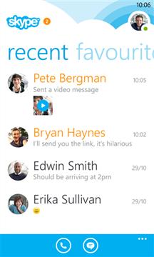 skype-2.19-windows-phone-8.1-n1