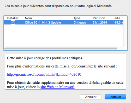 office-mac-2011-14.4.3