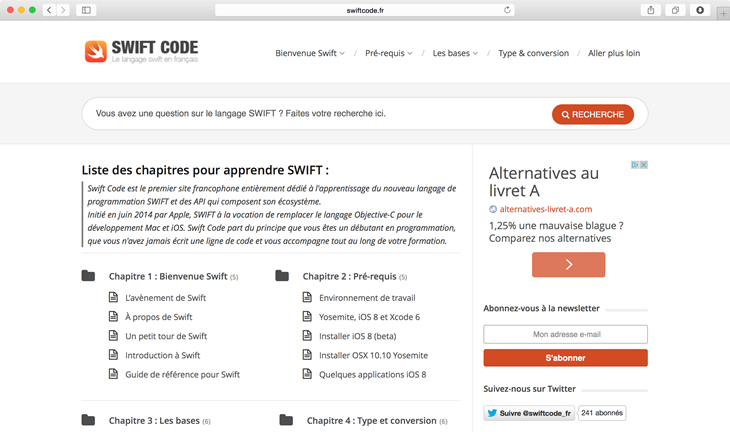 swift-code-traduction-francaise-independant