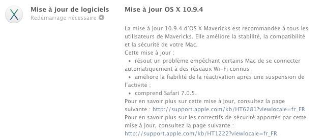 os-x-10.9.4-update-mac-app-store