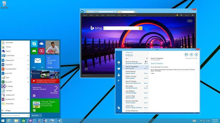 windows-return-screen-for-media-build-april-2014