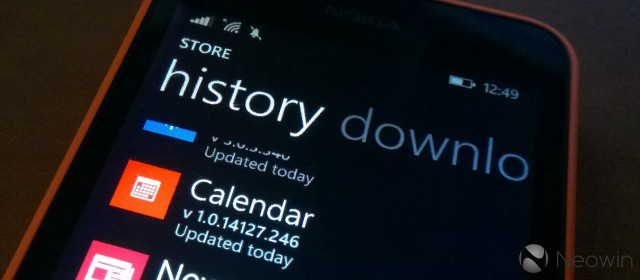 windows-phone-81-calendar-update
