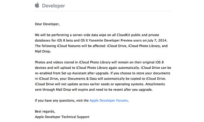 cloudkit-developer-apple-preview-os-x-yosemite-ios-8-reset-7-juillet-2014-mail