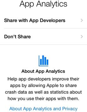 ios8-beta-3-app-analytics