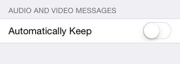 ios8-beta-3-automatically-keep-messages