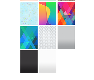 ios8-beta-3-new-wallpapers