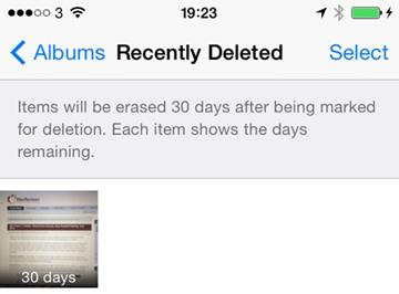 ios8-beta-3-recently-deleted
