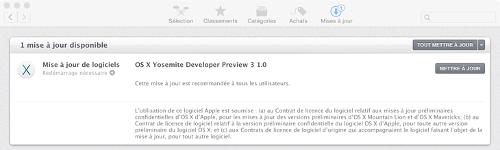 os-x-10.10-yosemite-developer-preview-3-app-store