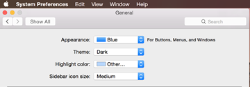 os-x-10.10-yosemite-developer-preview-3-dark-mode-2
