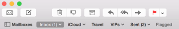 os-x-10.10-yosemite-developer-preview-3-new-mail-layout-icons