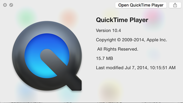 os-x-10.10-yosemite-developer-preview-3-new-quicktime-icon
