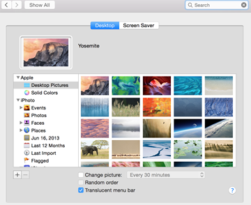 os-x-10.10-yosemite-developer-preview-3-updated-ui-wallpapers