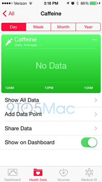 ios8-beta-3-health-app-tracking-caffeine-1