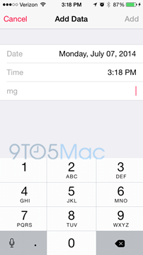 ios8-beta-3-health-app-tracking-caffeine-2