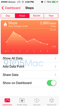 ios8-beta-3-health-app-tracking-m7-1