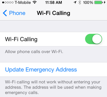 ios8-beta-3-wifi-calling-tmobile