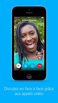 iphone-skype-5.2-visuel-1