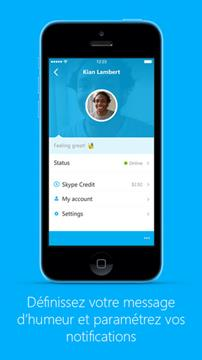 iphone-skype-5.2-visuel-3