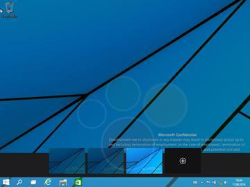 windows-9-preview-build-9834-10