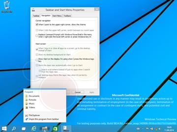 windows-9-preview-build-9834-11