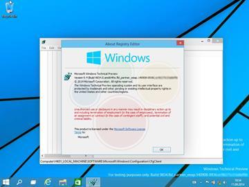 windows-9-preview-build-9834-17