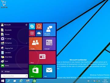 windows-9-preview-build-9834-2