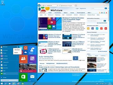 windows-9-preview-build-9834-28