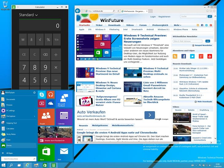 windows-9-preview-build-9834-29