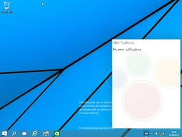 windows-9-preview-build-9834-3