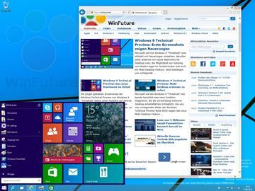 windows-9-preview-build-9834-30