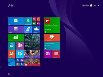 windows-9-preview-build-9834-31