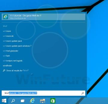 windows-9-preview-build-9834-32