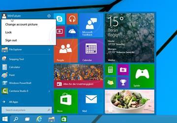 windows-9-preview-build-9834-33