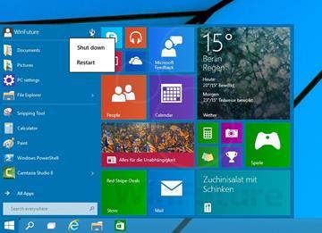 windows-9-preview-build-9834-34