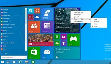 windows-9-preview-build-9834-35